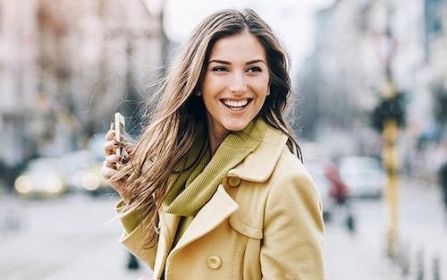 Meet The Doctors - Reynolda Smiles Family Dentistry